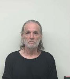 Thomas William Dodson Jr a registered Sex Offender of Washington Dc