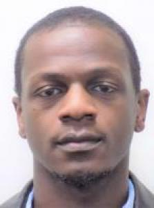 Morez Murchison King a registered Sex Offender of Virginia