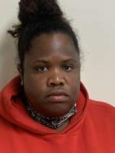 Vera Jenette Chestnut a registered Sex Offender of Washington Dc