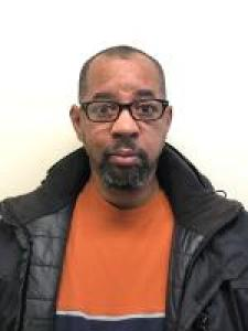 Vernon Ray Harris a registered Sex Offender of Washington Dc