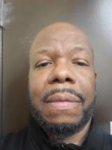 Jerry Tyrone Gater a registered Sex Offender of Maryland