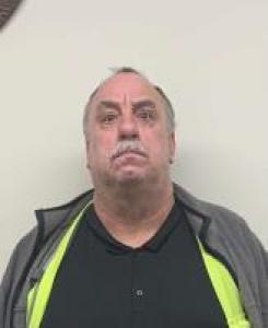Richard Alan Bell a registered Sex Offender of Washington Dc