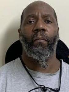 Carl Kilgo Barrett a registered Sex Offender of Washington Dc