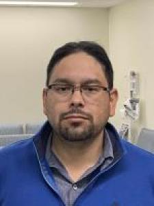 Daniel E Arzola a registered Sex Offender of Maryland
