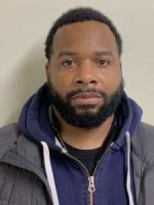 Stephen Ray Reynolds a registered Sex Offender of Washington Dc