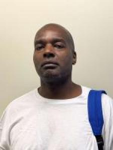 Ronte Duwayne Fallen a registered Sex Offender of Washington Dc