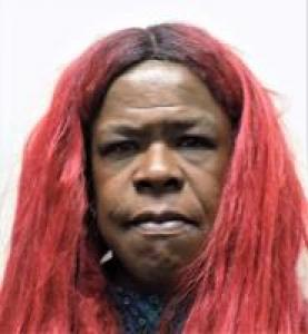 Janice Bell a registered Sex Offender of Washington Dc