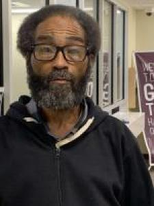 Ronald Tyrone Clifford a registered Sex Offender of Washington Dc