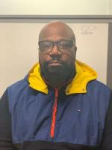 Ronald David Jackson a registered Sex Offender of Washington Dc