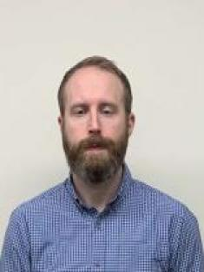 Michael John Kelsey a registered Sex Offender of Virginia