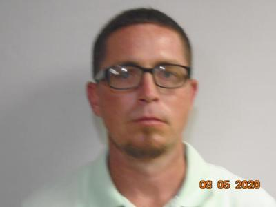 Michael Lee Haynes a registered Sex Offender of Alabama