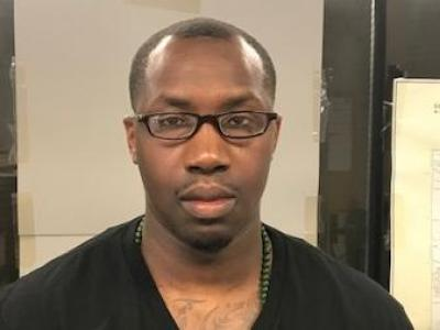 Tavaris Antwan Ryan Sr a registered Sex Offender of Alabama