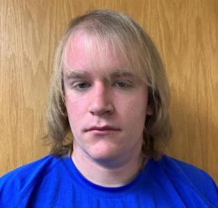 Daniel Prentice Donaldson a registered Sex Offender of Alabama