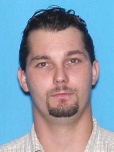 David William Mackay a registered Sex Offender of Alabama
