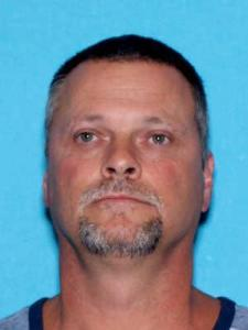 James Harlon Hicks a registered Sex Offender of Alabama
