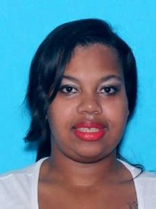 Amanda Shantay Williams a registered Sex Offender of Alabama