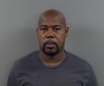 Christopher Allen Lucas a registered Sex Offender of Alabama