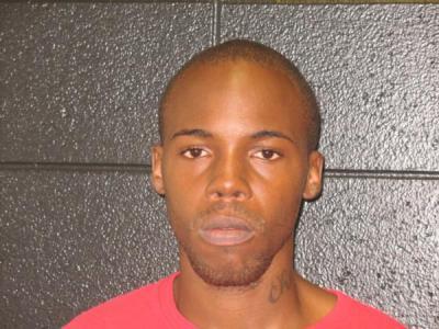 Jason Demond Amison a registered Sex Offender of Alabama