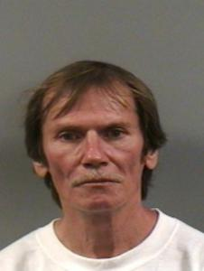 Edward Gene Pate a registered Sex Offender of Alabama