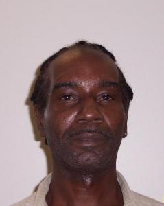 Leonard Bernard Morrisette a registered Sex Offender of Alabama