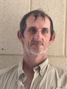 Sidney Eugene Chandler a registered Sex Offender of Alabama