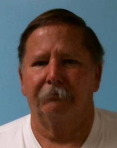 Gary Lee Kilmer a registered Sex Offender of Alabama