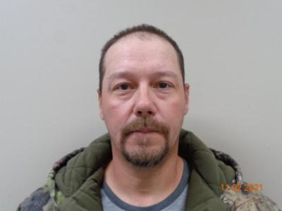 Brian Dwight Manning a registered Sex Offender of Alabama