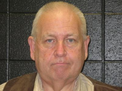 Phillip Gary Sisson a registered Sex Offender of Alabama