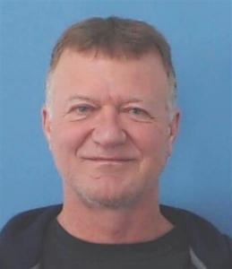 Ernest August Dufrene a registered Sex Offender of Alabama