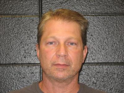 Daina James Wagner a registered Sex Offender of Alabama
