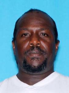 Raymond Cunningham a registered Sex Offender of Alabama