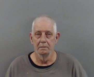 Larry Dean Gowin a registered Sex Offender of Missouri