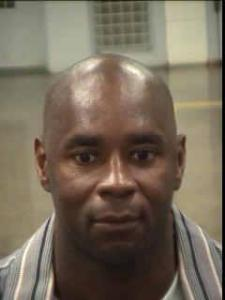 Tristan Antwon Edmondson Sr a registered Sex Offender of Alabama