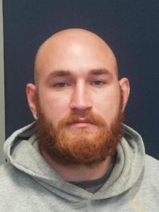 Grant Nicholas Parker a registered Sex Offender of Alabama