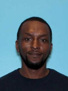 Gerald Nmn Vann a registered Sex Offender of Alabama