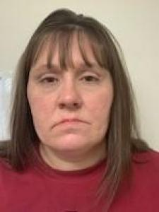 Kimberly Munsey Kelley a registered Sex Offender of Alabama