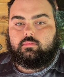 Sean Derrick Ledbetter a registered Sex Offender of Alabama