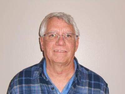 William Lyman Creamer a registered Sex Offender of Alabama