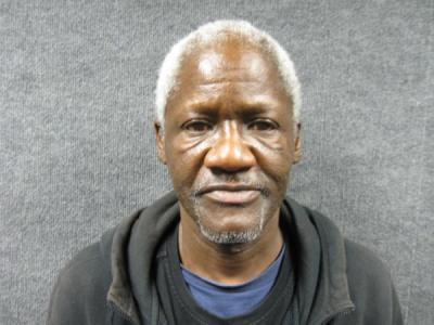 Marquis Emanuel Clark a registered Sex Offender of Alabama