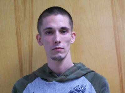 Brandon Ray Wolfe a registered Sex Offender of Alabama