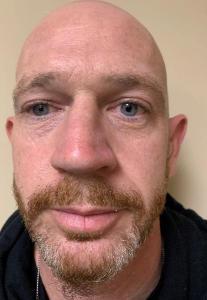 David Shane Sims a registered Sex Offender of Alabama