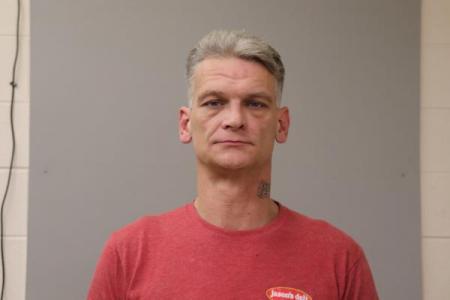 David Lee Lyle a registered Sex Offender of Alabama