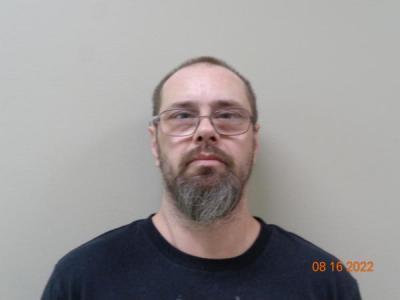Jason Lee Wienk a registered Sex Offender of Alabama