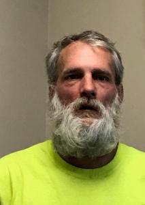 Stephen Eugene Roe a registered Sex Offender of Alabama