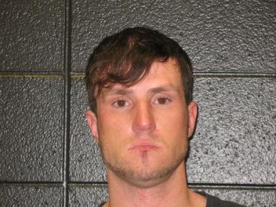 Logan Dewayne Casey a registered Sex Offender of Alabama