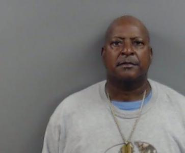 Gregory Lavon Bullard a registered Sex Offender of Alabama