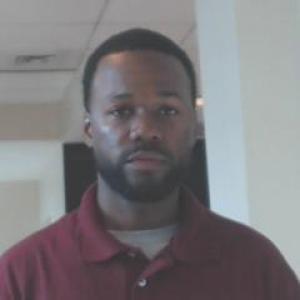Kenneth Thomas Hicks a registered Sex Offender of Alabama