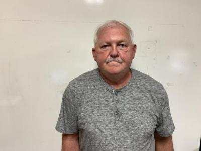 John Edgar Capuano a registered Sex Offender of Alabama