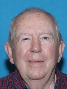 Peter Howard Bungay a registered Sex Offender of Alabama