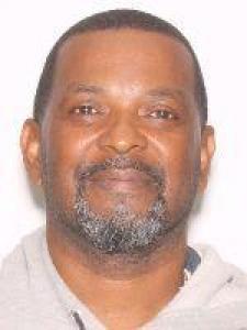 Eric Gordon Jackson a registered Sex Offender of Alabama